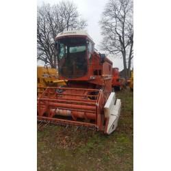 Laverda 3400 E360